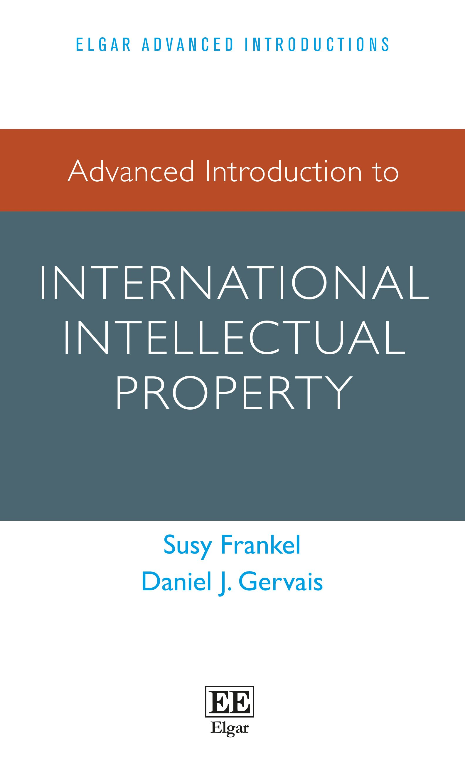 Intellectual property law in Germany - protection, enforcement and dispute resolution